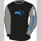 MIAA Performance Long Sleeve