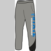 MIAA Sweatpants